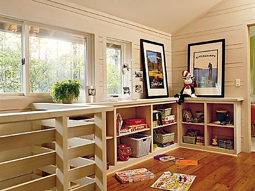 Playroom.southernliving