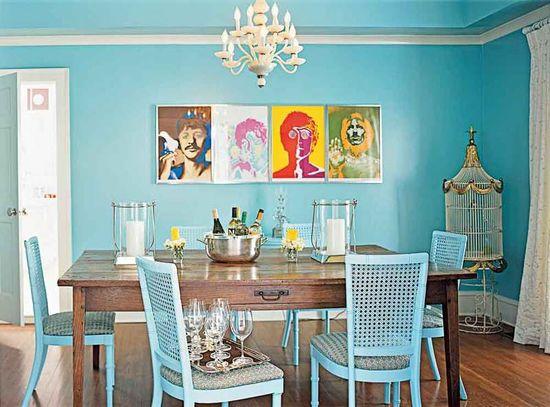 Diningroom.joeyr