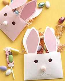 Bunny.envelope
