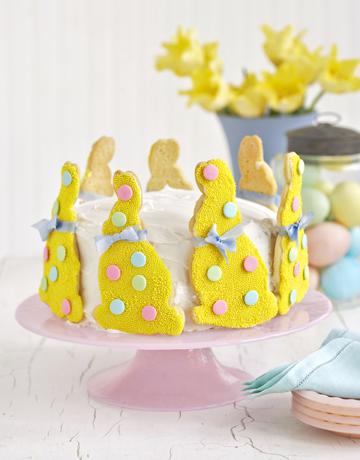 Bunny-cake-de-58987388