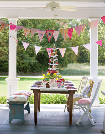 Outdoor-Easter-Table-Setting-GTL0407-de