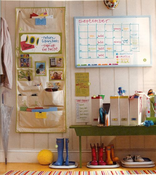 Organize.insp.1