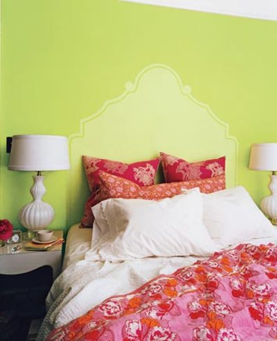 Painted_headboard